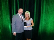 Wentzel's Receives Sarasota Chamber Awards