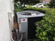 Choosing the Air Conditioning Unit That's Right For You