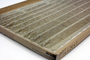 Does the Quality of Your Air Filter Matter