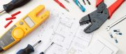 How to Make Your Remodel or Addition go Smoothly
