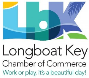 Wentzel's is a member of the Longboat Key Chamber