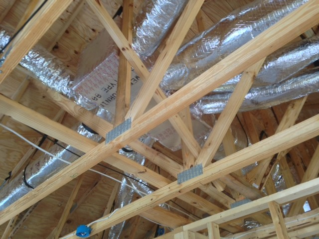 Air Conditioning Sales Amp Installation Wentzel S Sarasota