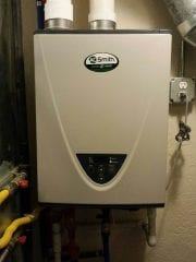 What's Hot in Today's Heating Systems