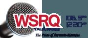 Wentzel's Featured on Community Matters Radio Show
