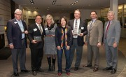 Wentzel's HVAC: Trustee of Greater Sarasota Chamber of Commerce