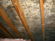 When Is It Time for New Insulation?