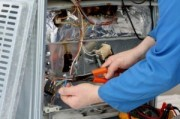 Licensed Electricians in Sarasota