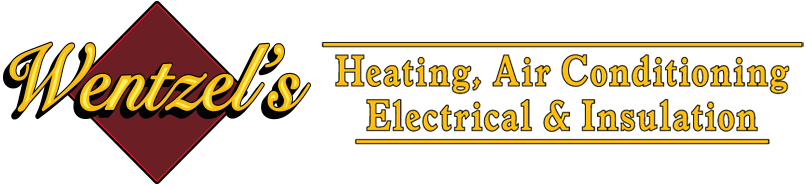Wentzel's Heating and Air Conditioning
