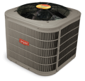 Heat Pump Maintenance and Repair