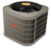 Ring in Spring with a Clean Air Conditioner