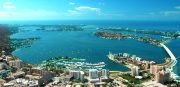 Wentzel's 5 Reasons to Make Sarasota Florida Home