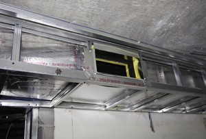 Sarasota ac duct cleaning