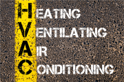 Pro Tips Importance of HVAC Maintenance