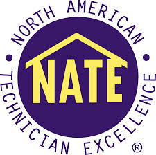 NATE (North American Technician Excellence ) | Wentzel's Sarasota Air Conditioning